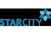 Star-City-100x70