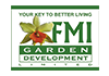FMI-City-Logo