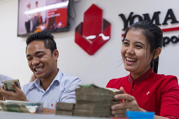 Yoma-Bank1
