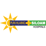 phsh-logo-150-px