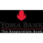 yoma-bank-logo-150-px