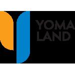 yoma-land-logo-150px
