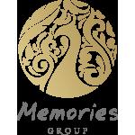 memories-logo-150-px