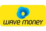 Wave-Money1