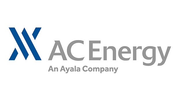 Singapore-listed Yoma in tie-up with Ayala unit for renewable
