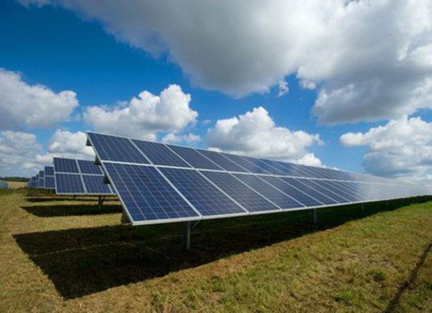 Myanmar Times News : Myanmar govt considering renewables :